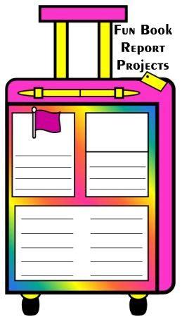 Guide to Scoring Rubrics InformED