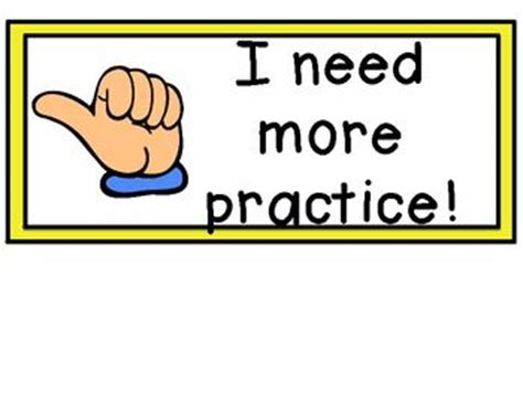 Scoring rubrics for writing a research paper