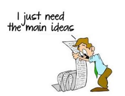 Grading rubric for science research paper - planworksmecom